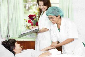 ADB phê duyệt khoản tài trợ 100,6 triệu USD cho Việt Nam trong lĩnh vực y tế