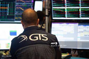 Khối ngoại tiếp tục bán ròng 85 tỷ đồng trong phiên điều chỉnh ngày 11/12