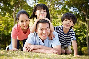 Nhận biết sớm những dấu hiệu viêm phổi để cả nhà 'thoát' bệnh