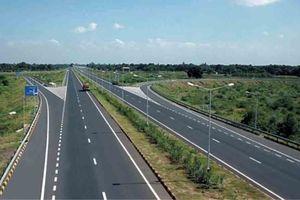 Bộ trưởng GTVT chốt thời hạn GPMB cho cao tốc Bắc-Nam