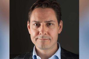 Hậu Huawei: Trung Quốc bắt cựu nhà ngoại giao Canada