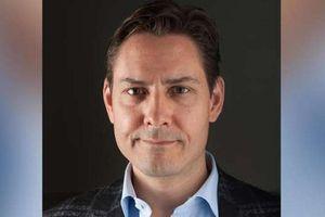 Trung Quốc bắt giữ cựu nhân viên ngoại giao Canada ngay trước lúc Giám đốc tài chính Huawei tại ngoại