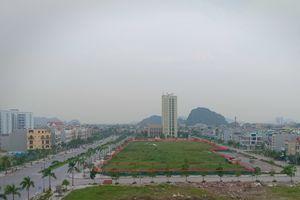 Dự án TTTM Nguyễn Kim Thanh Hóa (Kỳ 3): Chủ tịch UBND tỉnh Thanh Hóa chỉ đạo thu hồi đất