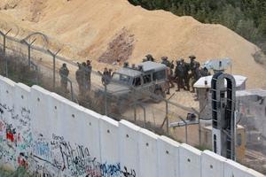 Israel phát hiện đường hầm thứ ba xâm nhập lãnh thổ