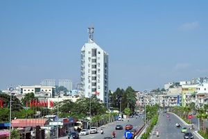 Trung tâm Truyền thông tỉnh Quảng Ninh sẽ chính thức hoạt động từ ngày 1/1/2019