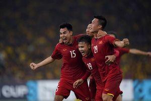 HLV Park Hang-seo: 'Thất vọng với 2 bàn thua từ các tình huống cố định'