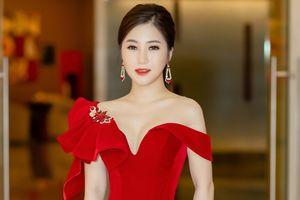 Hương Tràm: 'Tuấn không phải là mối tình đầu, nhưng là mối tình rất đáng nhớ'