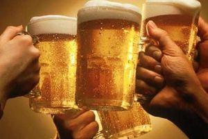 Dân Việt 'vô địch' uống bia còn tỷ phú Thái đã có thêm 1.700 tỷ đồng trong 1 ngày