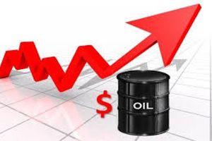 Giá dầu thế giới 12/12: Libya ngưng xuất khẩu dầu ở khu vực El Shahara, giá dầu tăng mạnh