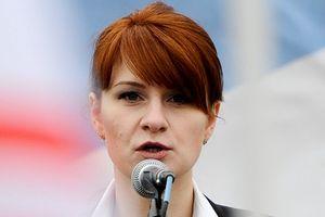 Moscow nói gì về việc một công dân Nga nhận tội làm gián điệp ở Mỹ?