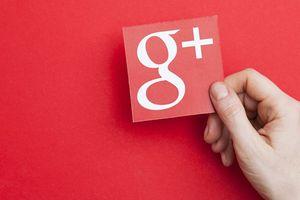 Google khai tử Google+ vì sự cố rò rỉ dữ liệu 52 triệu người dùng