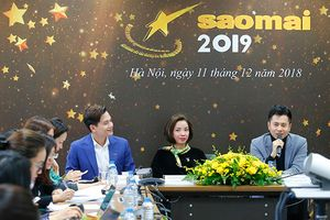 Nhạc sĩ Dương Cầm làm Giám đốc âm nhạc Sao Mai 2019