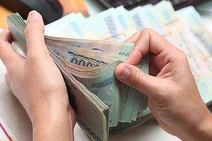 Doanh nghiệp nợ thuế 3 tháng sẽ bị phong tỏa tài khoản