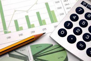 Bổ sung 7 tài khoản cấp 1 vào hệ thống tài khoản kế toán dự trữ quốc gia