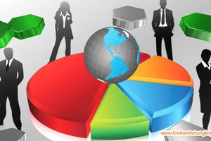 9 giải pháp cổ phần hóa, thoái vốn nhà nước