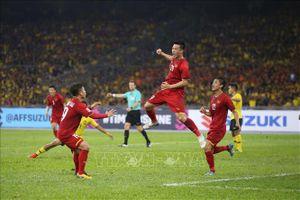 AFF Suzuki Cup 2018: Truyền thông châu Á 'hù dọa' đội tuyển Malaysia