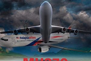 Lý do khiến máy bay mất tích bí ẩn MH370 không thể được tìm thấy