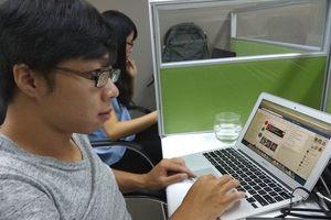 Mã độc mã hóa tống tiền tới 1.200 USD đang tấn công người dùng Việt Nam