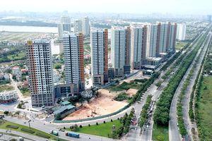 'Bắt mạch' để chữa bệnh cho thị trường bất động sản