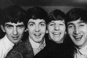 'Swing Kids' tự hào là bộ phim Hàn Quốc đầu tiên trong lịch sử được sử dụng bài hát của nhóm nhạc huyền thoại The Beatles làm OST