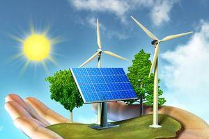 Thế giới vẫn chưa hành động quyết liệt để chống biến đổi khí hậu