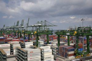 Hàng loạt rủi ro đang chờ Đông Nam Á trong năm 2019