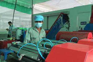 Hà Nội tiếp tục công khai 112 đơn vị nợ thuế, phí