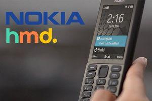 Vì sao HMD Global là 'người kế tục linh hồn' của Nokia?