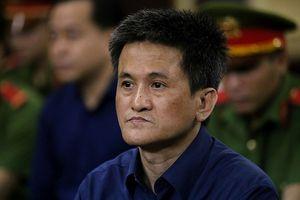 Xử vụ NH Đông Á: Sai phạm của người làm công ăn lương