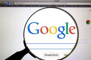Người Việt tìm kiếm gì nhiều nhất trên Google năm 2018?