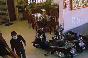 Vụ trộm hơn 8 tỉ đồng ở Vĩnh Long: Xuất hiện thêm những tình tiết mới
