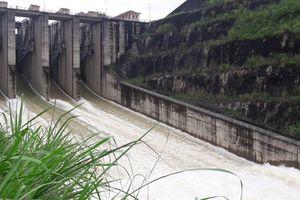 Thủy điện có gây lũ lụt ở hạ du?