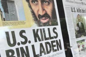 Osama bin Laden vốn là 'đứa trẻ ngoan'?