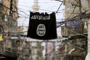 IS ở Syria tổn thất nặng nề sau khi mất nửa căn cứ ở Euphrates