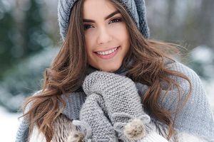 Tổng hợp những sai lầm khi làm đẹp mùa đông mà chị em cần biết