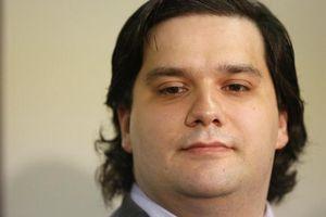 Chủ sàn Mt.Gox bị hack 850.000 bitcoin bị đề nghị án 10 năm tù