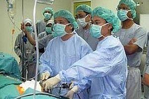 Từ 15-12, hơn 1.900 dịch vụ y tế được điều chỉnh tăng giá