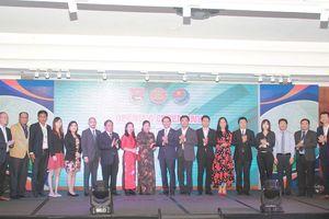 Doanh nhân trẻ ASEAN+3 thúc đẩy khởi nghiệp nông nghiệp công nghệ cao