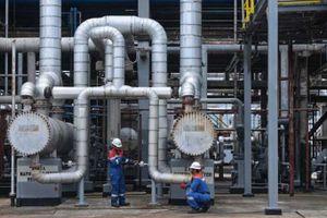 Pertamina lựa chọn SK và Hyundai cho dự án nâng cấp NMLD trị giá 4 tỷ USD