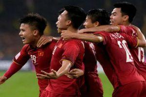 Vietnam Airlines tăng 14 chuyến bay chở cổ động viên xem chung kết AFF Cup