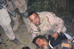 Ngày này năm xưa: Ly kì chiến dịch tìm bắt Saddam Hussein