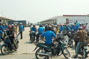 Đà Nẵng: Đề nghị Công an điều tra, xử lý doanh nghiệp 'xù' BHXH của công nhân