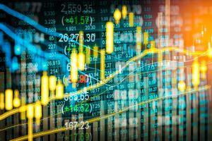 Bức tranh thị trường cổ phiếu HNX tháng 11/2018