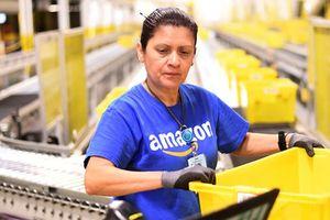 Các CEO Mỹ nhận lương gấp bao nhiêu lần nhân viên?
