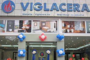 'Game' thoái vốn Viglacera có thể làm ấm thị trường chứng khoán nửa đầu 2019