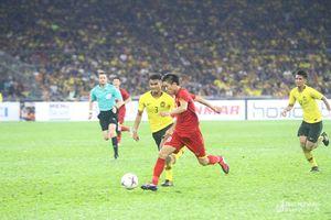 AFF cup 2018: Vấn đề lớn nhất của đội tuyển Việt Nam lúc này là 'hồi pin'