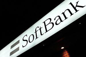 Nhà mạng Nhật Softbank sẽ thay thế thiết bị Huawei bằng Nokia và Ericsson