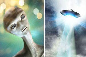 Nghiên cứu về sự sống dưới lòng đất có thể giúp chúng ta tìm thấy… người ngoài hành tinh