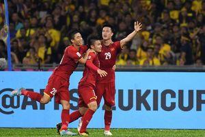 Việt Nam cân bằng số trận bất bại của tuyển Pháp!