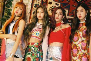BlackPink còn chưa có full-album, YG đã lên kế hoạch ra mắt nhóm nữ đàn em